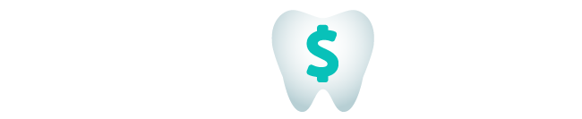 Debt Free Dentist